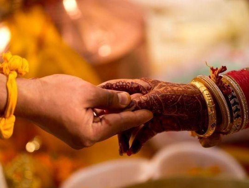 india wedding 05 5e5b54c30fb5f 5ff68859eb100