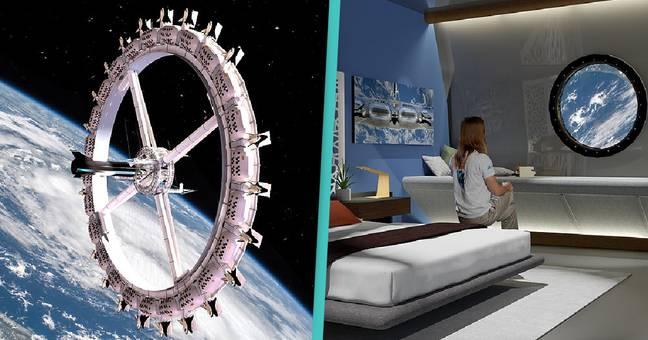 https www.unilad.co .uk wp content uploads 2021 03 space hotel